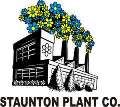 Staunton Plant Company